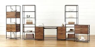 Home Office Furniture Systems Office Furniture Modular Modular Home Office Collection Modern