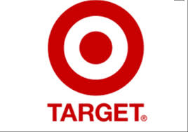 galaxy note 5 target black friday samsung galaxy s8 or s8 preorder 100 target gc gear vr from