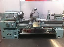 Used Bench Grinder For Sale Best 25 Metal Lathe For Sale Ideas On Pinterest Used Lathes For