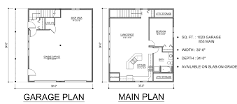 Cabin Designs And Floor Plans The Okanagan Prefabricated Home Plans Winton Homes