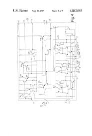 patent us4862053 motor starting circuit google patents