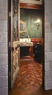 Floor Decor Mesquite 130 Best Flooring Images On Pinterest Homes Flooring Ideas And