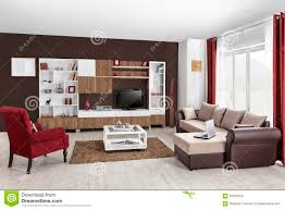 interior colors 2012 for modern living room some popular interior