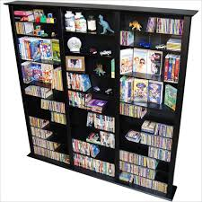 Cd And Dvd Storage Cabinet With Doors Oak Finish 53 Best Dvd Storage Of Massive Collection Images On Pinterest