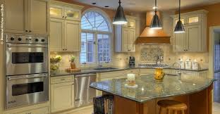 bathroom and kitchen design fabulous bathroom and kitchen and kitchen and bath kitchen
