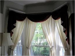 Double Curtain Rod Interior Design by Interior Design Streaming Full Movie Chris Brown Welcome To My