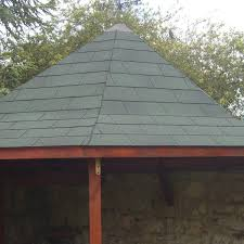 Calculate Shingles Needed For Hip Roof by Dakota Roof Felt Shingles 3 Square Metre Pack 15 Year Guarantee