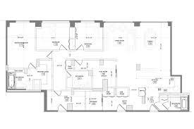 quonset hut home plans 58 beautiful quonset hut home plans house floor