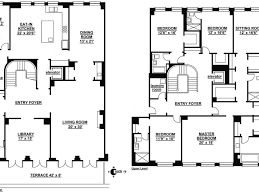 100 grand central terminal floor plan 157 best plans