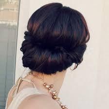 headband roll headband bun hair tutorial ma nouvelle mode