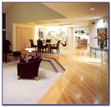 laminate flooring without formaldehyde flooring home