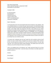 7 graduate reference letter sample invoice template