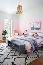 best 25 two tone walls ideas on pinterest two toned walls