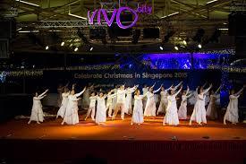 ccis 2015 dance performance by foochow methodist church youtube