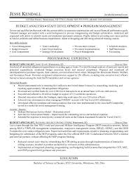 Federal Contract Specialist Resume American Borderland Canadian Essay Forty History Ninth Parallel