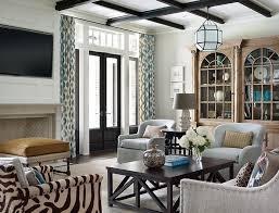 English Tudor Interior Design Buckhead Tudor Home U2013 Southendstyle