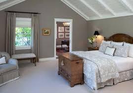 idees deco chambre adulte luxe idee deco pour chambre adulte idées de décoration