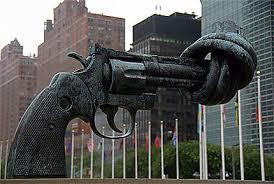 siege des nations unis siège des nations unies statues siège des nations unies