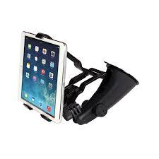 porta tablet per auto accessori interni per personalizzare al meglio l abitacolo