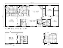 the 25 best ranch floor plans ideas on pinterest ranch house