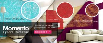 nippon interior special effects paint momento online hardware