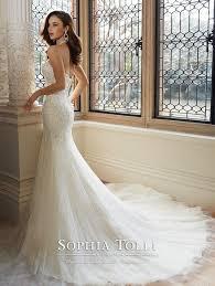 tolli bridal 2016 tolli bridal gowns archives weddings romantique