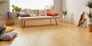 Benefits Of Laminate Flooring The Benefits Of Hardwood Flooring The Coastal Cottage Company