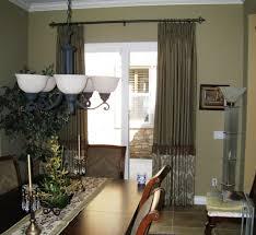 custom window treatments by design la verne ca