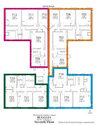 dorm room floor plan housing review 2013 ruggles u2013 bwog