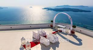 weddings in greece weddings in greece best destinations for weddings