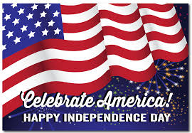4th of july messages 2017 cards images for facebook happy 4th