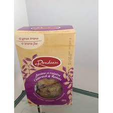 rondeau cuisine rondeau biscuits avoine raisins reviews in grocery chickadvisor