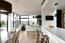 gallery of tranquility beach house wolveridge architects 1