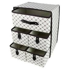 canapé drawer canape drawer achat vente canape drawer pas cher cdiscount