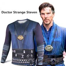 aliexpress com buy new movie doctor strange steven fashion long