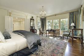 Traditional Bedroom Decorating Ideas Pictures - 44 stylish master bedrooms with carpet