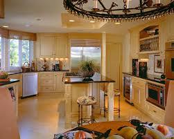 mediterranean style home interiors mediterranean interior design mediterranean style interior design