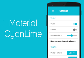 themes for mobile apps new themes topcoat light material design for mobile starling forum