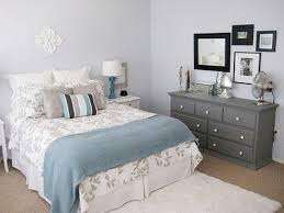 Light Blue Grey Bedroom Blue And Grey Bedroom Internetunblock Us Internetunblock Us