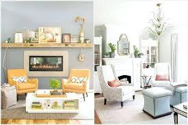 Living Room Furniture Arrangement With Fireplace Furniture Arrangement Idea 7 Living Room Furniture Arrangement