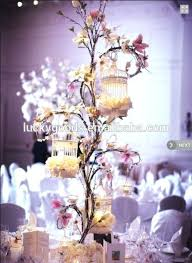 wedding decorations wholesale wholesale wedding decorations wholesale white decorative