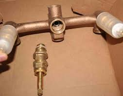 Delta Bath Faucet Cartridge Replacement Shower Delta Bathroom Faucet Cartridge Awesome Shower Mixing