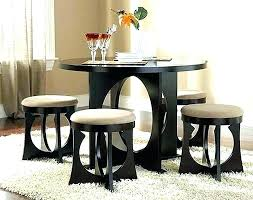 dining room sets for small spaces tables for small spaces small dinner tables narrow dining room sets