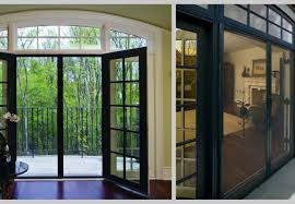 sliding glass door closer door dreadful screen for anderson sliding door bewitch screens