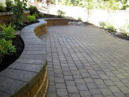 Images Of Paver Patios Paver Patios Design Installation Vancouver Wa