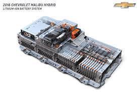lexus hybrid diagram 2016 chevrolet malibu hybrid comes to new york estimated at 45 mpg
