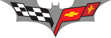 Corvette Flags Corvette Logo Wallpaper 45 Hd Wallpaper Collections Trbbbbb Com
