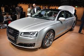 2015 audi a8 rises to meet the challenge w video autoblog