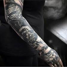 badass tattoos for designs ideas and meaning tattoos for you
