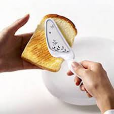 15 cool kitchen gadgets incredible things